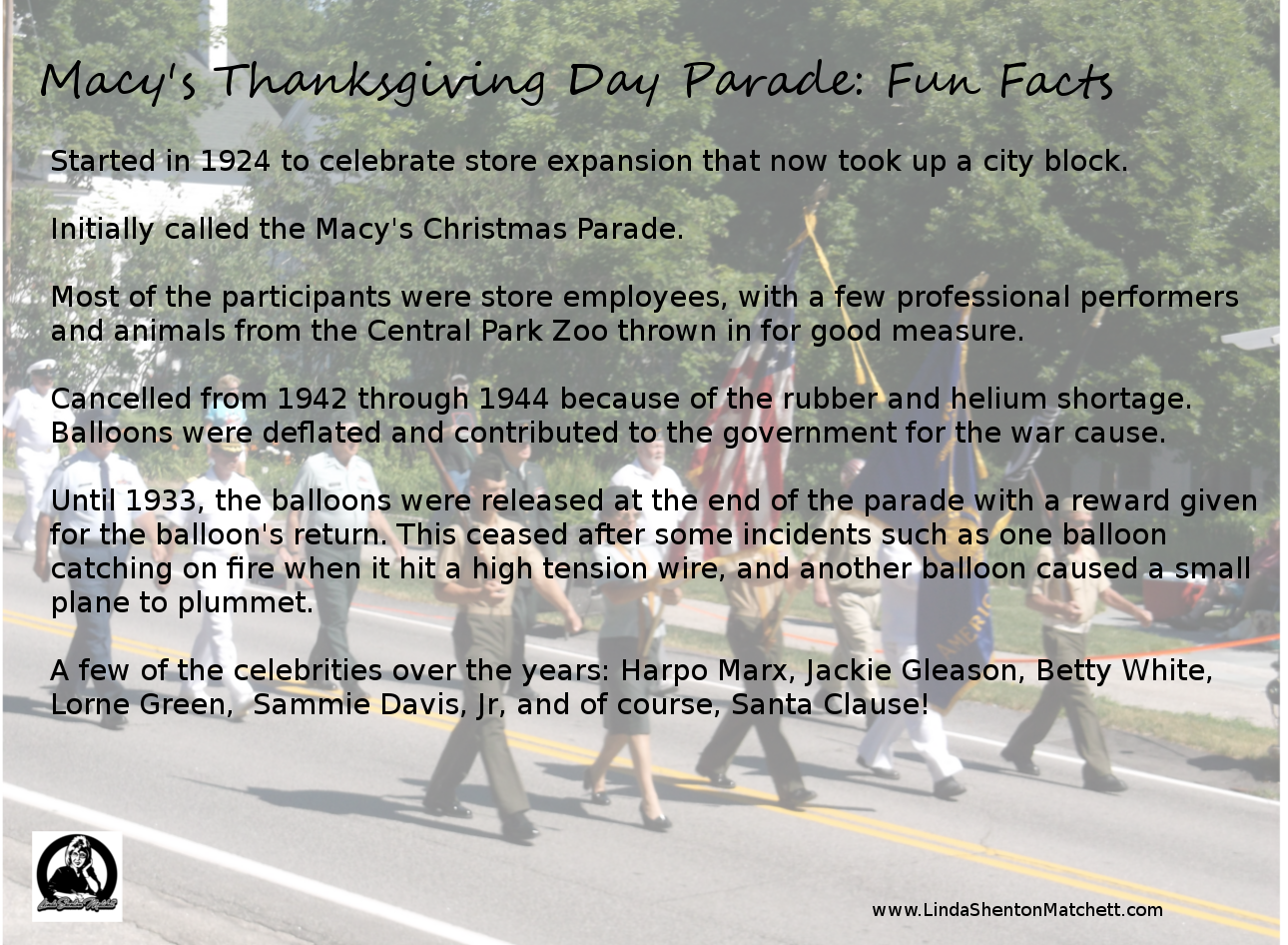 Traveling Tuesday Macy S Thanksgiving Day Parade Thanksgiving Day Parade Macys Thanksgiving Parade Macy S Thanksgiving Day Parade