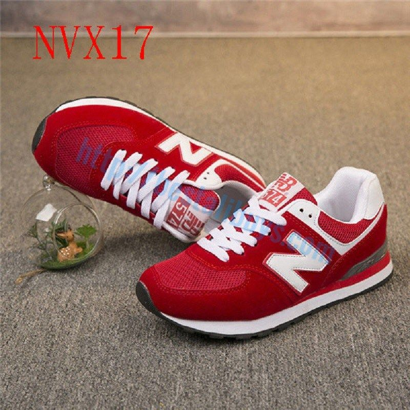 2896e967ae9bca YCX01-YCX14 Aliexpress New Balance Shoes (Hidden Link) - Best Aliexpress  Buys