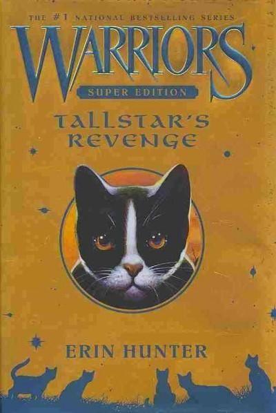 Tallstar's Revenge: Super Edition