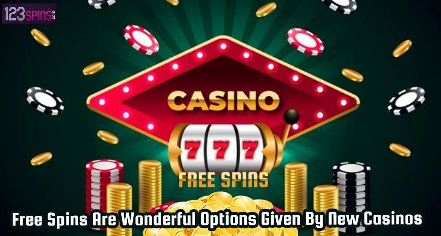 Casino Hustlers Find Sneaky Way Of Always 'winning' - The Slot Machine