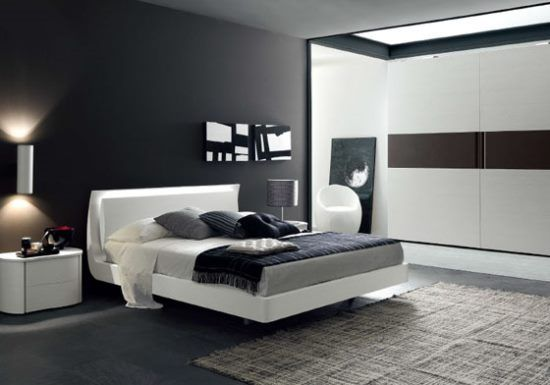 1000+ images about Arredare la camera da letto on Pinterest ...