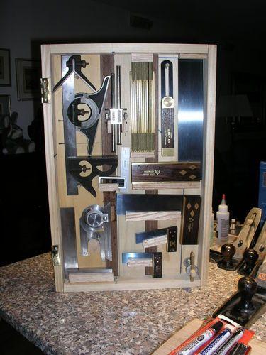Hand Tool Storage Cabinet Tool Storage Cabinets Tool