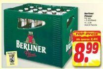 Edeka Berliner Pilsner Im Angebot In Kw29 Wochenhits Pinterest