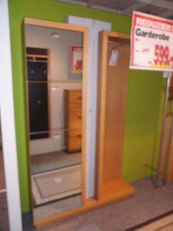 Holtk Möbel möbel frauendorfer amberg abverkauf einzelmöbel garderobe pia