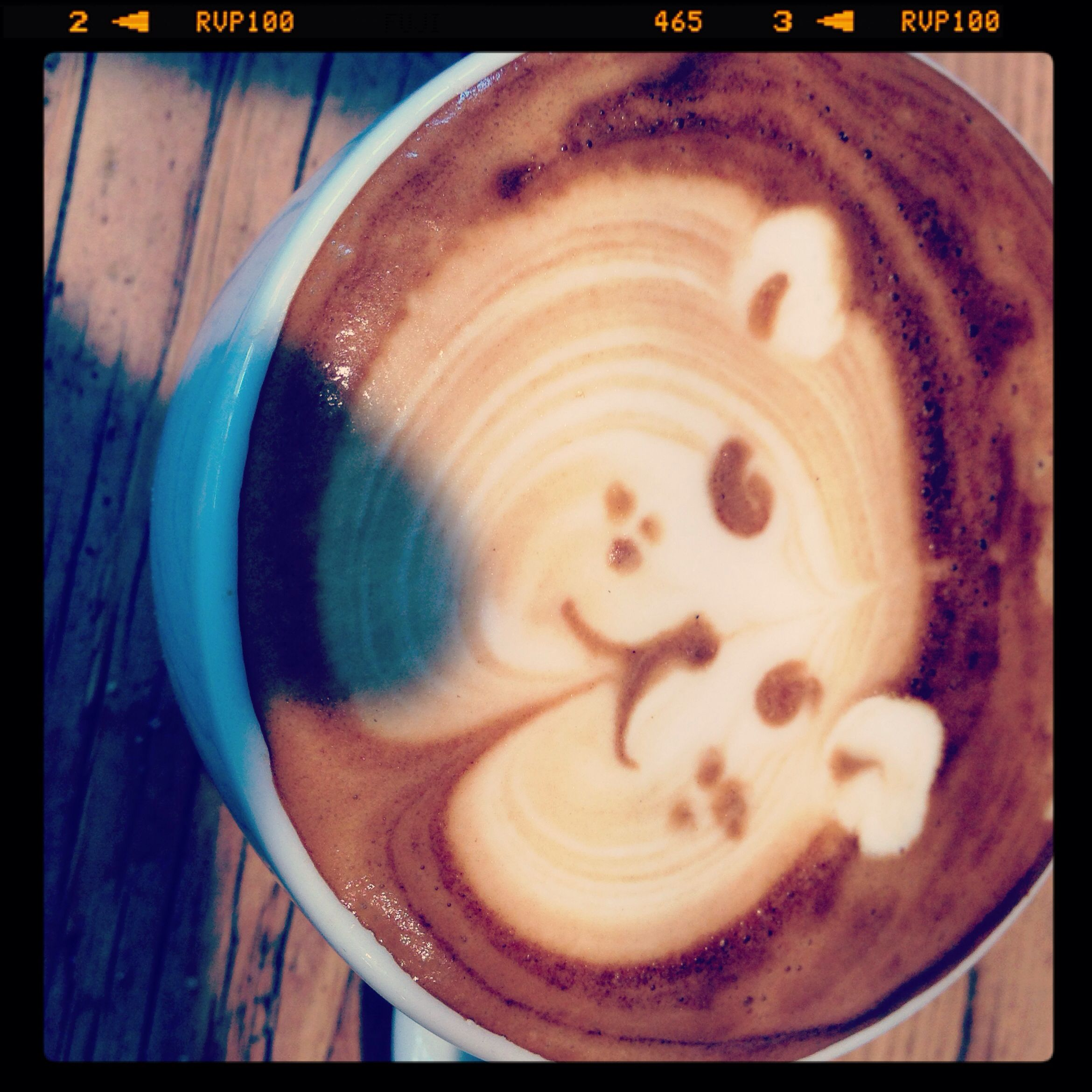Bear coffee only at Labi's .voted best coffee In the guardian newspaper . Truly delicious try it once love it forever