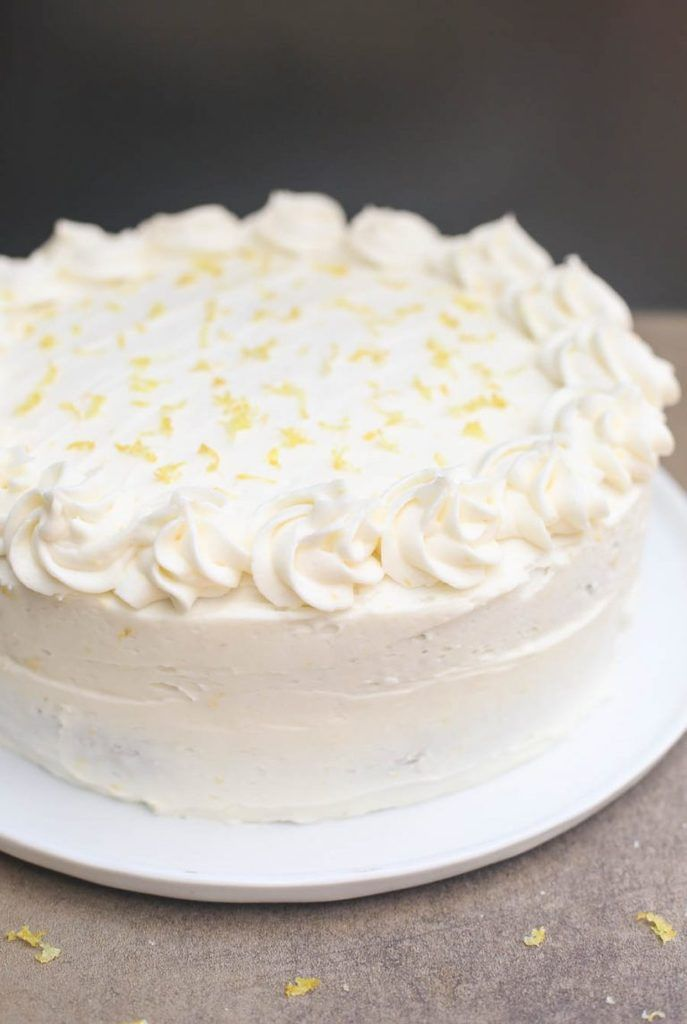 Surprising Pin On Dessert Personalised Birthday Cards Cominlily Jamesorg