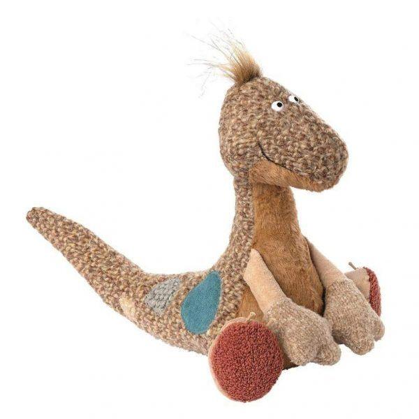 sigikid-dino-soft-toy-38556
