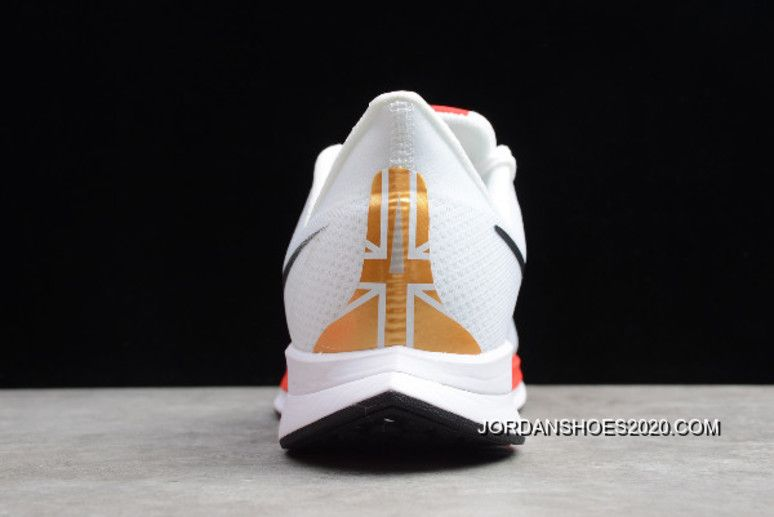 nike shoes model price