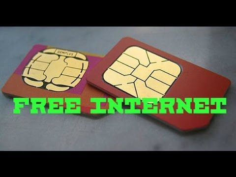 FREE INTERNET WiFi LIFETIME ANY SIM WORLDWIDE !! UNLIMITED