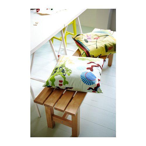 NORDEN Banco - IKEA | +L Sur | Pinterest