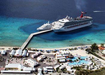 turks and caicos port | Port of Call Grand Turk, Turks and Caicos
