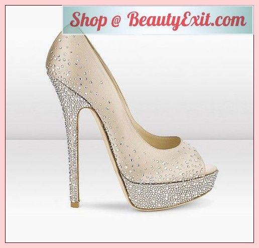 Shop High Heels 01423 @ http://beautyexit.com/high-heels.html #shoes #shoegame #highheelshoes #shoelover #shoequeen #heels #fashionistas #trends #shoeaddict #shoetrends #highheels #designershoes #fashion #pumps #stylish