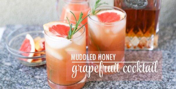 Muddled-Honey-Grapefruit-Feature