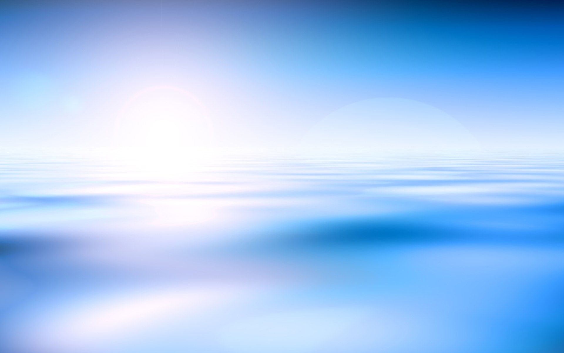 Abstract Blue Backgrounds 16 Abstract Blue Pinterest