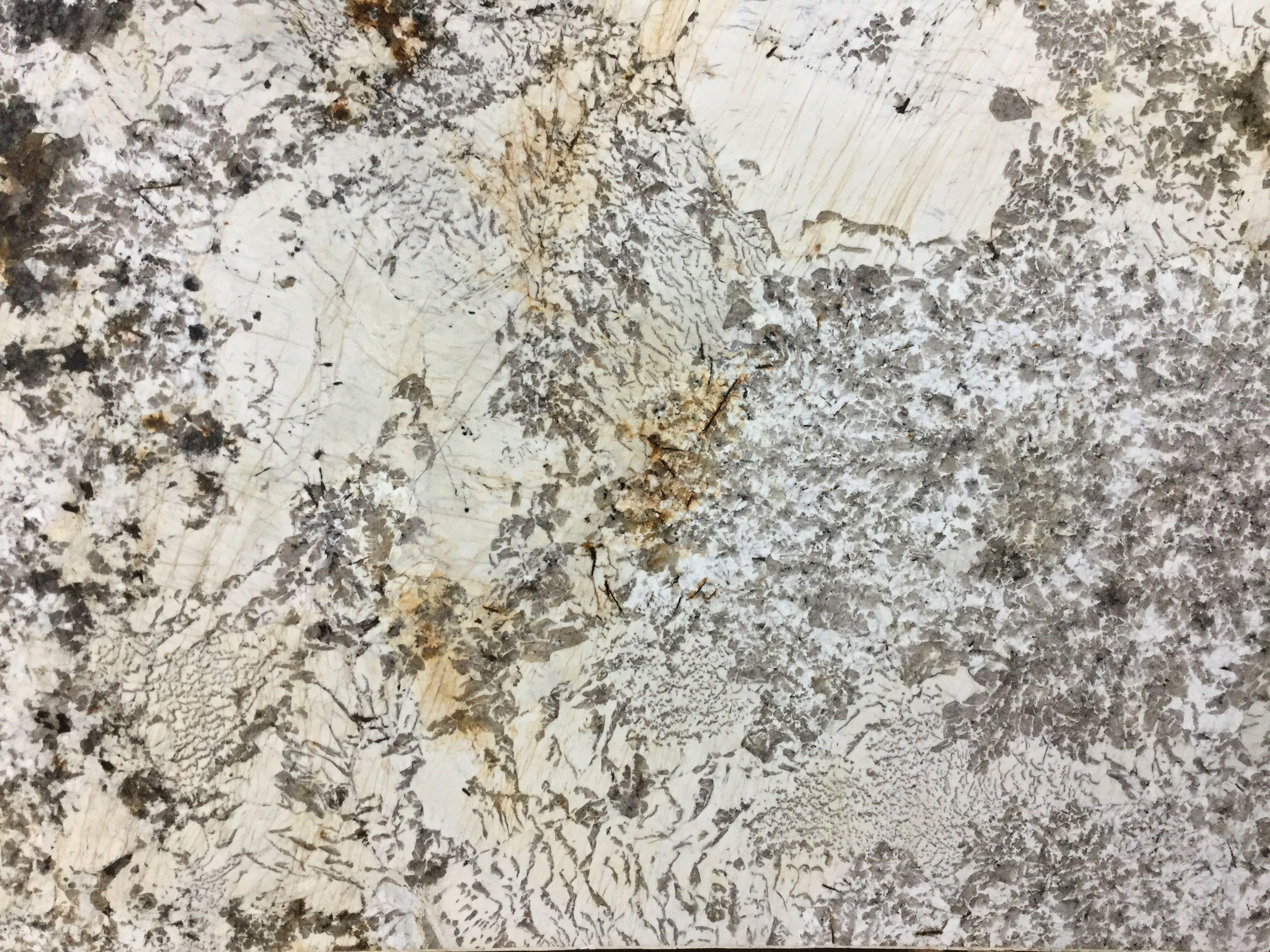 Blanc Du Blanc Special Colors In Granite Countertops Dallas Fort Worth Istone Floors Granite Countertops Flooring Floor Installation