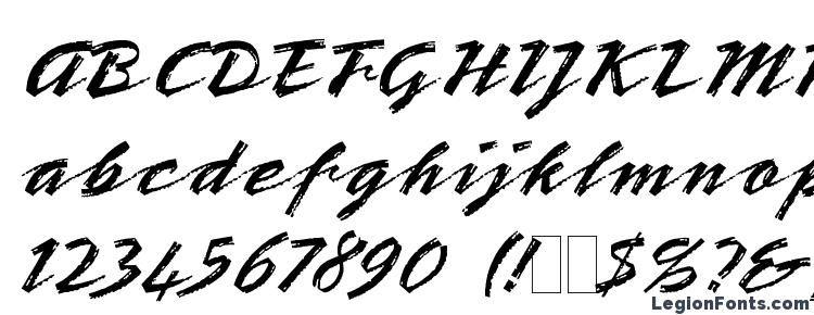 Image result for fonts on legionfonts
