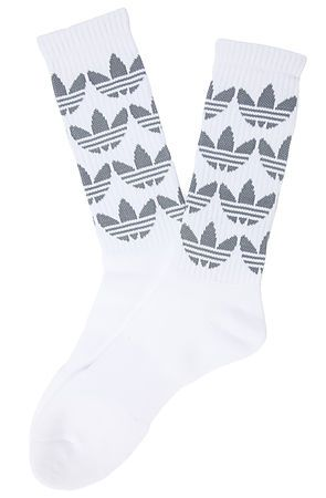 adidas originals allover
