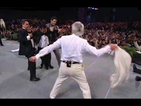 Benny Hinn Sermon 2018 Jesus Is The Only Way To Heaven Benny