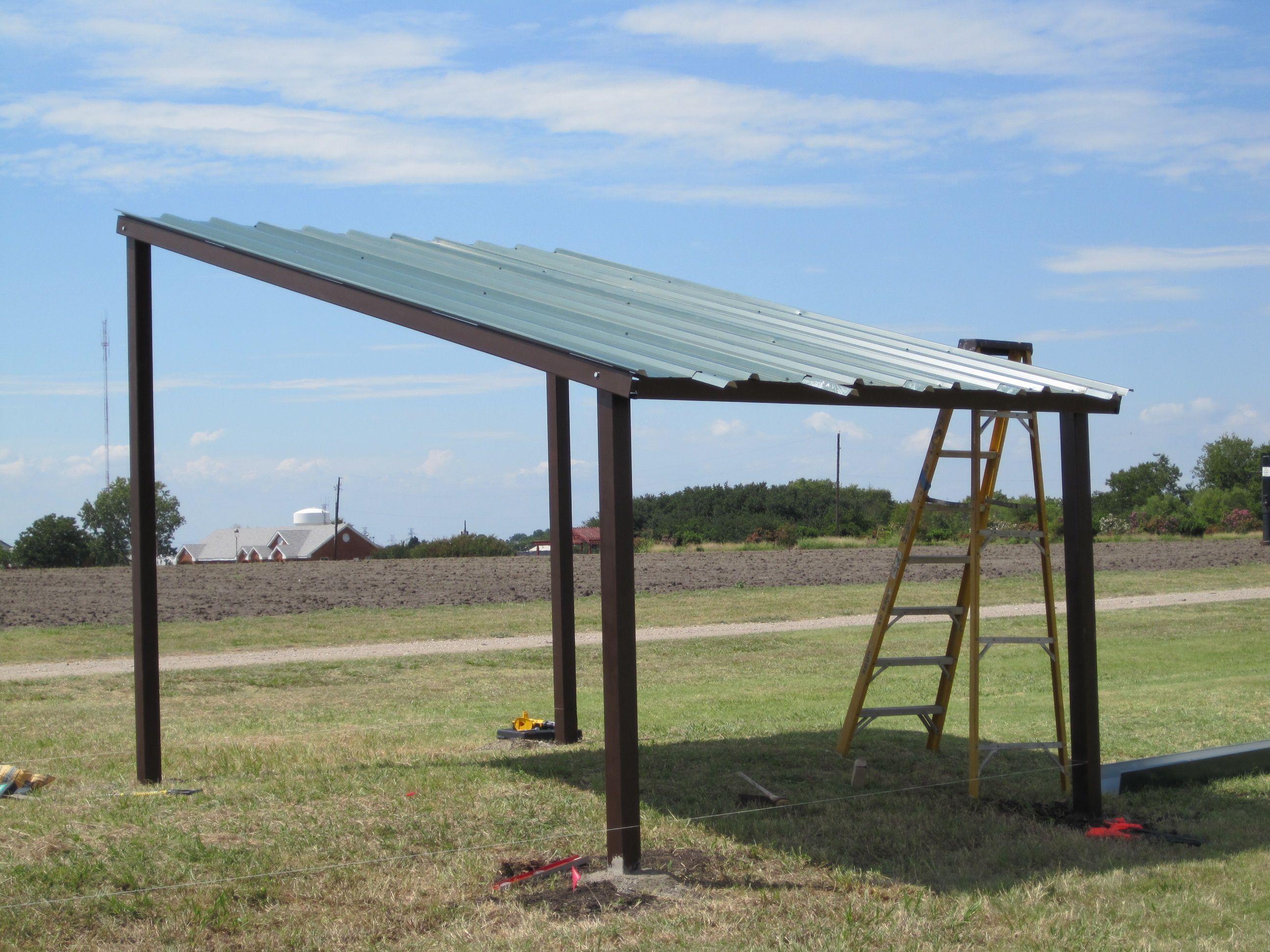 Catchment Area Rainwater Harvesting Pergola Pergola Plans Diy Rain Water Collection