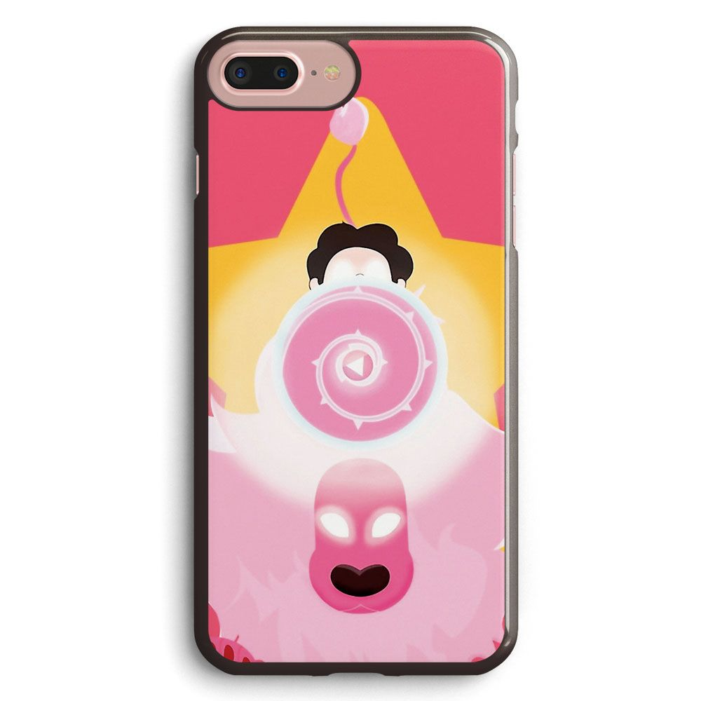 iphone 7 phone cases universe