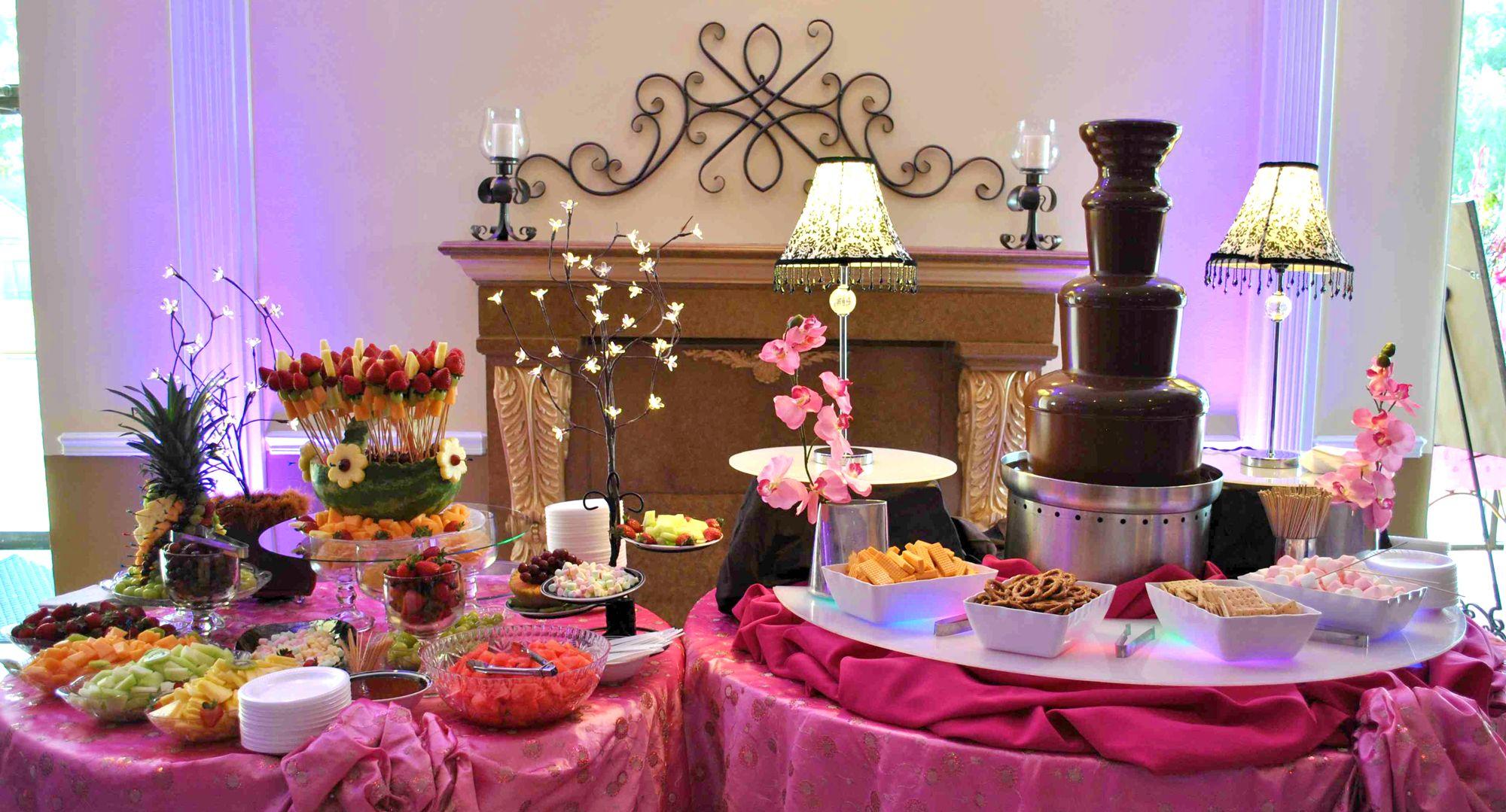 quinceanera reception halls Google Search cicis 15