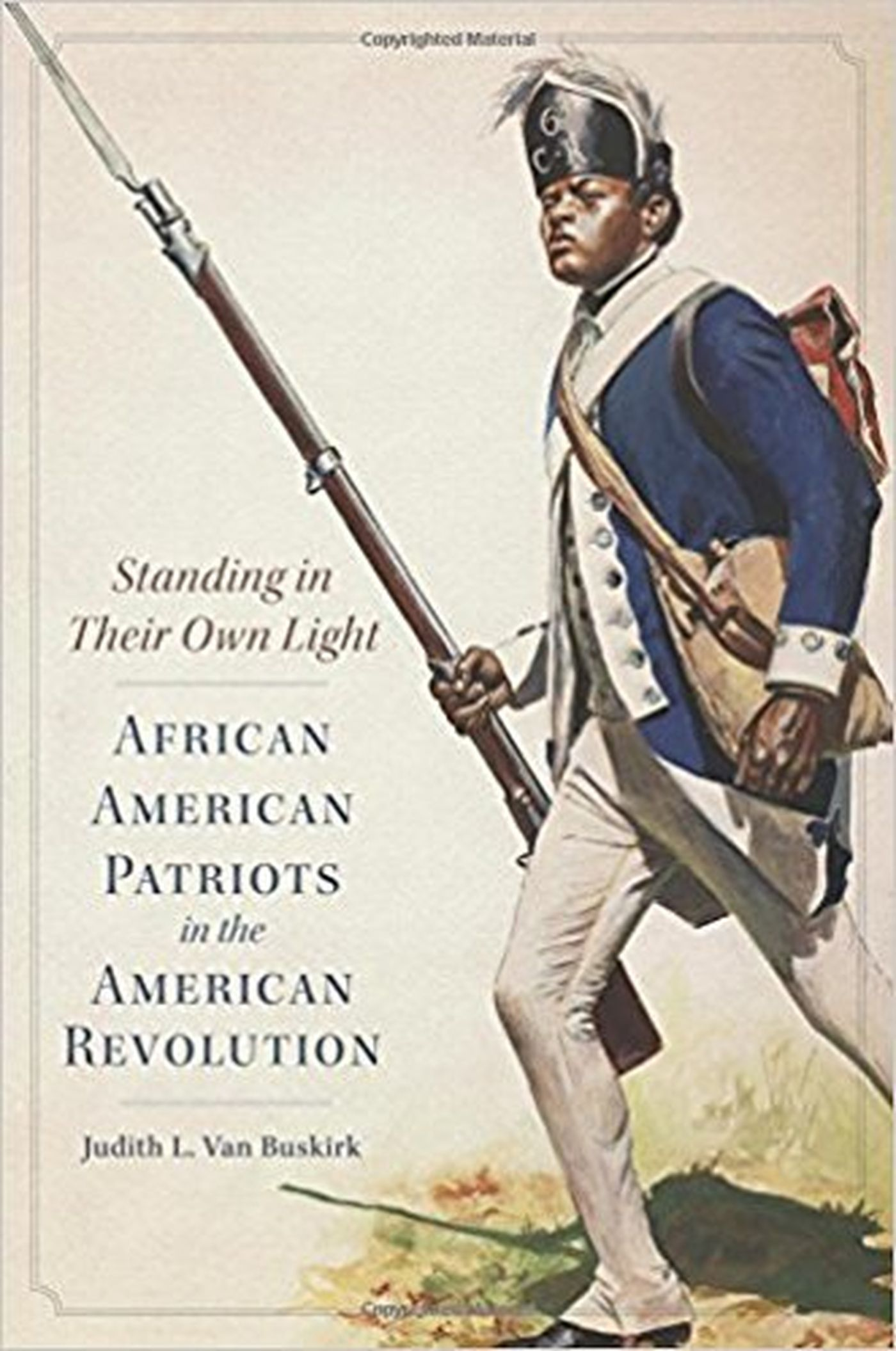 Image Result For African Americans In The Revolutionary War American Patriot American Revolution American War Of Independence