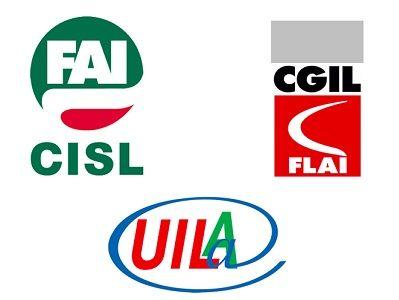 Abruzzo operai agricoli e florovivaisti: mancato rinnovo contratti provinciali
