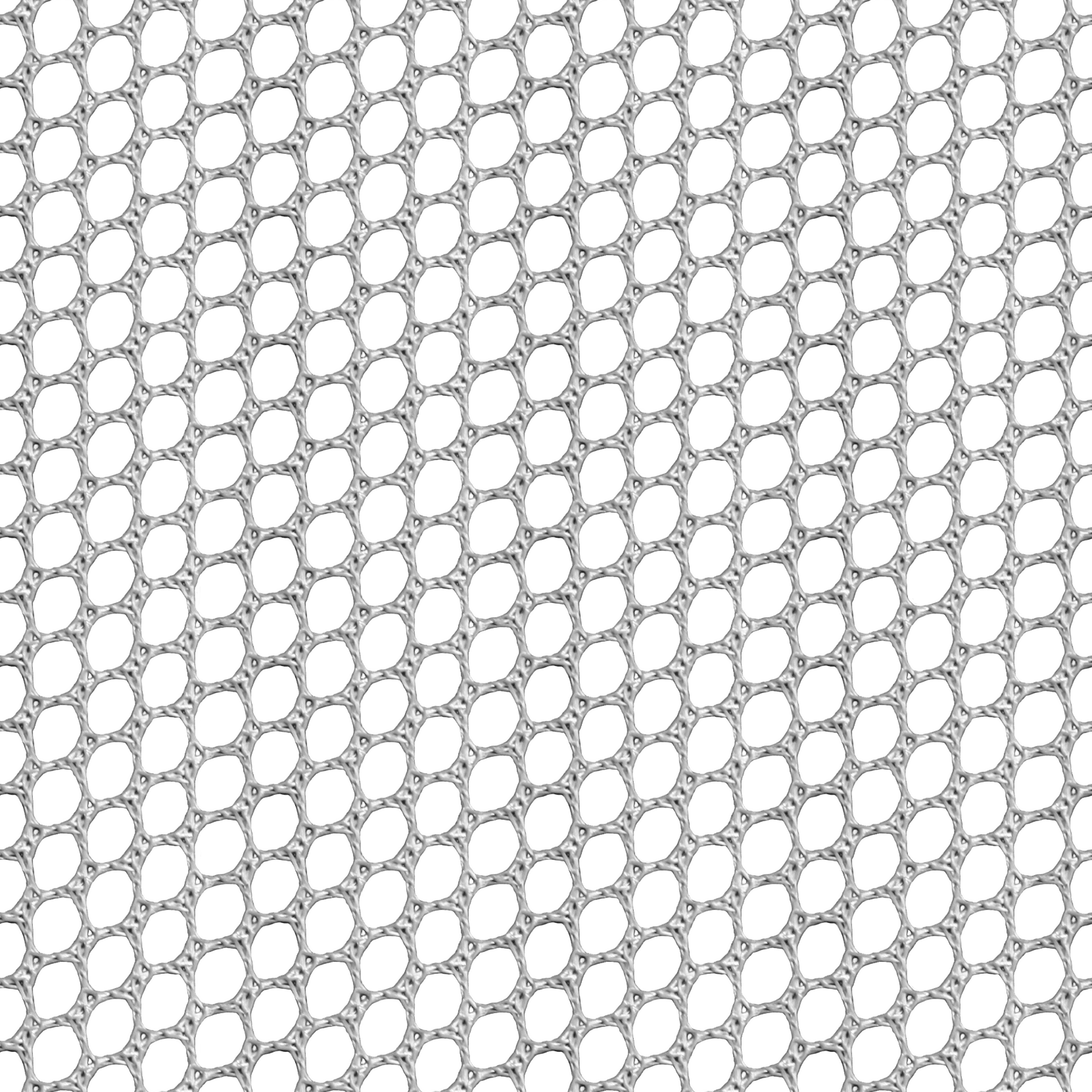 Free Plastic Tent Mesh Seamless Texture Seamless Textures Texture Geometric Pattern