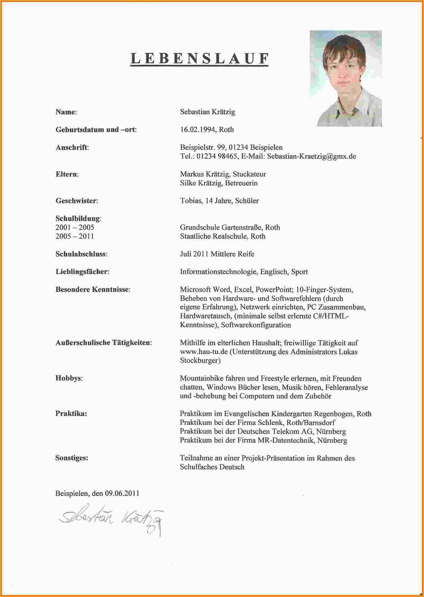 Lebenslauf Englisch Promotion In 2020 Lebenslauf Vorlagen Lebenslauf Lebenslauf Fur Schuler