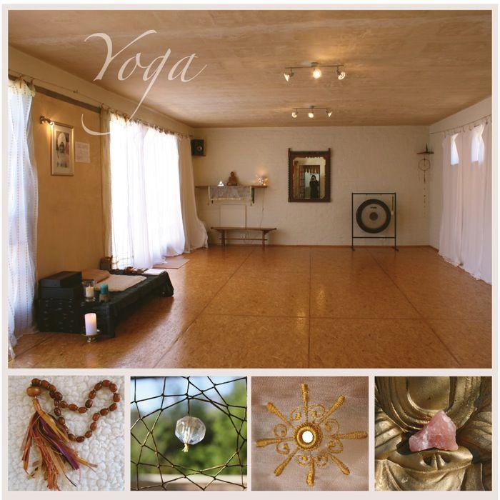 little samadhi.... karoo | YOGA&Meditation | Pinterest | Yoga ...