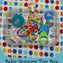 Just added my InLinkz link here: http://kidsactivitiesblog.com/58800/100-activities-for-babies