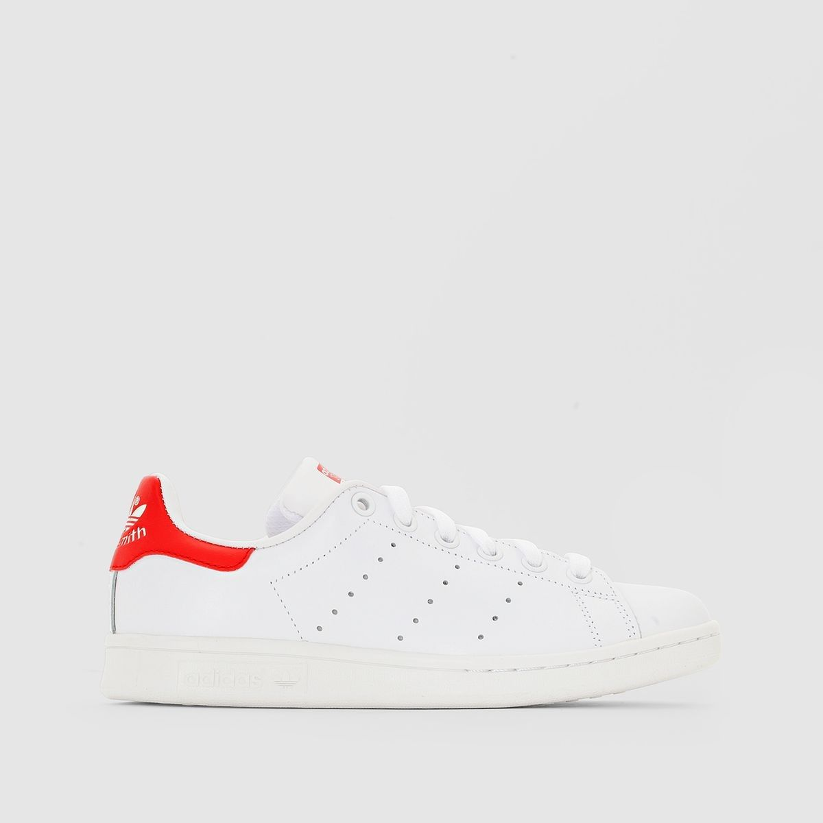 Baskets Stan Smith - Taille : 44;50;;;;;;36;37;38;39;40;41 ...