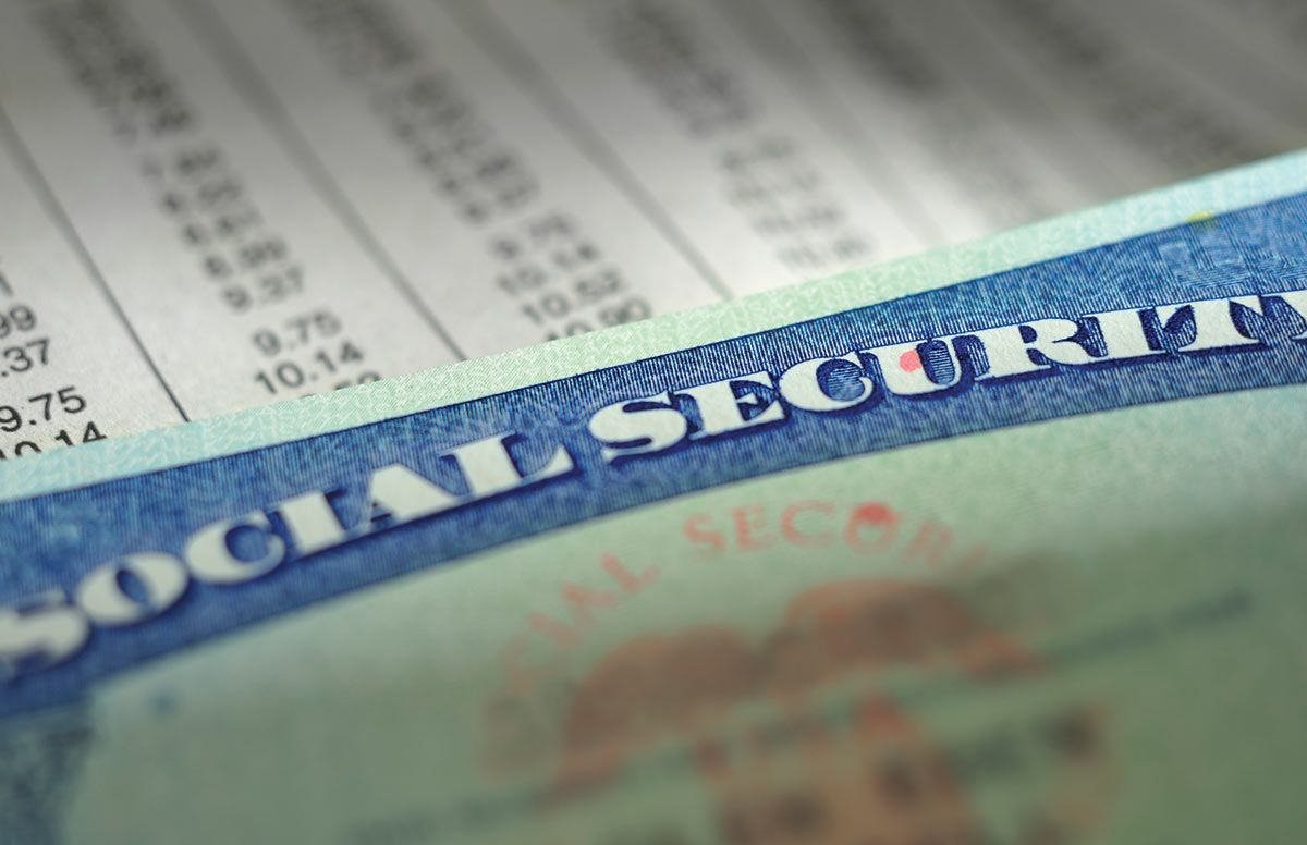 There are a few good reasons to claim Social Security early, but also a bunch of bad ones. Here are the facts showing why holding off may be best for you.