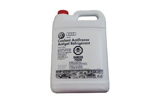 9 Antifreezes Coolants Ideas Car Care Gallon Rv Winterizing