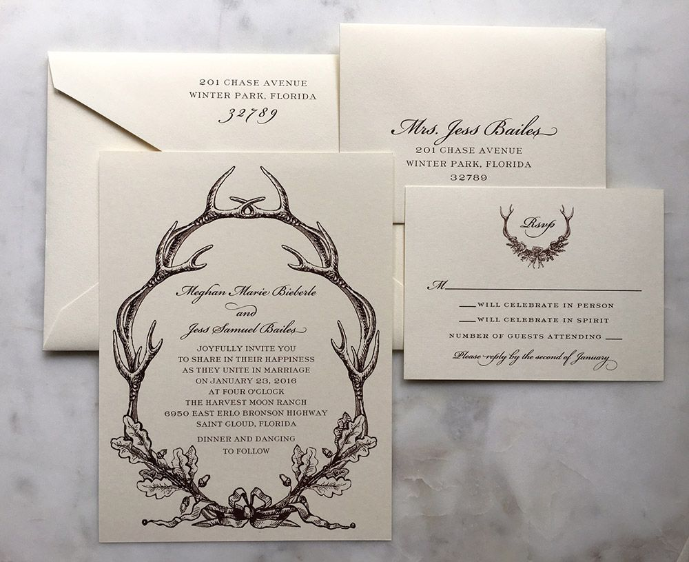 Alexa Pulitzer - Custom Collections | Stationery collection, Custom,  Invitation design