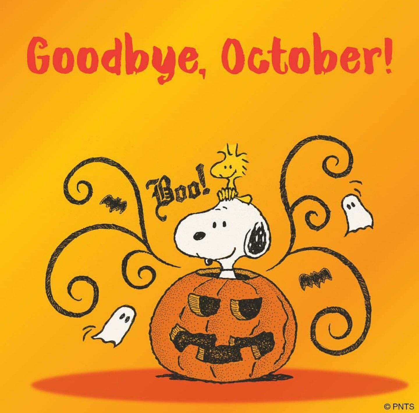 goodbye clipart october frames illustrations hd images photo  [ 1440 x 1419 Pixel ]