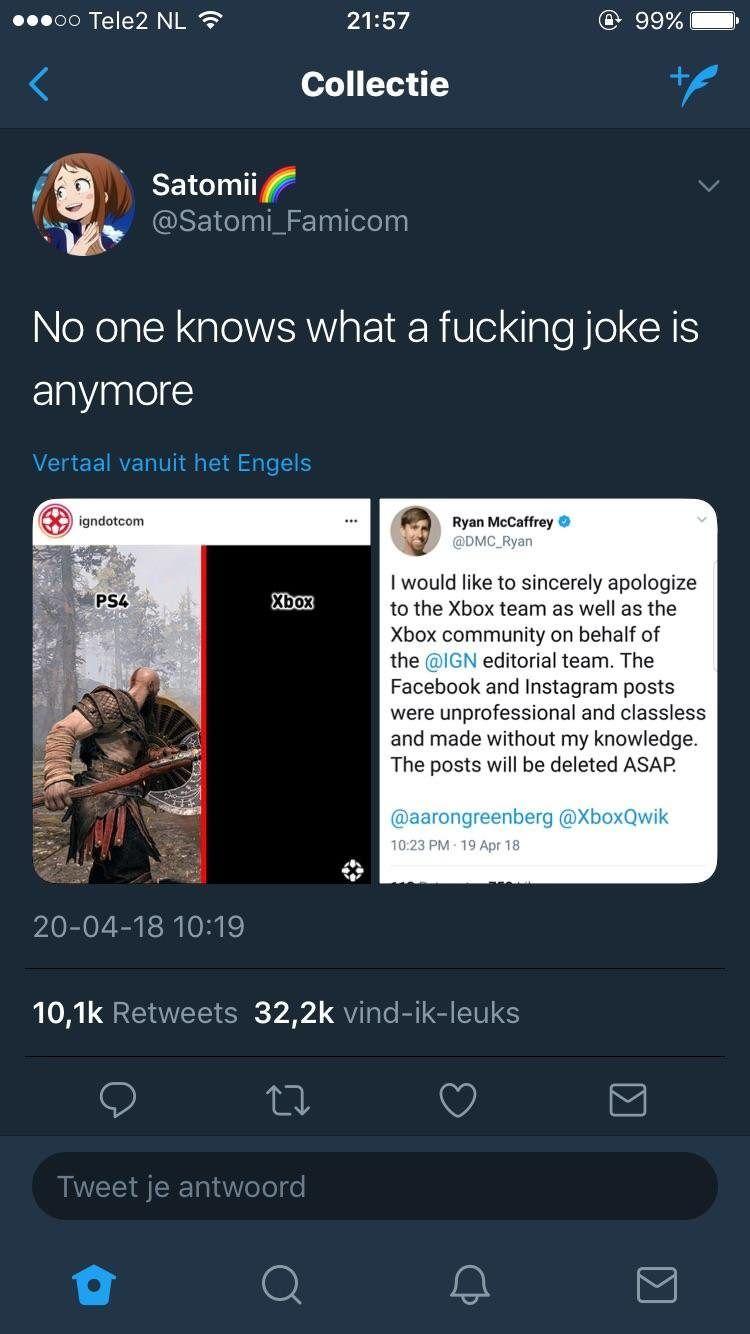 People Seriously Need To Lighten Up People Lighten Jokes Witcher 3 Wild Hunt Video Games