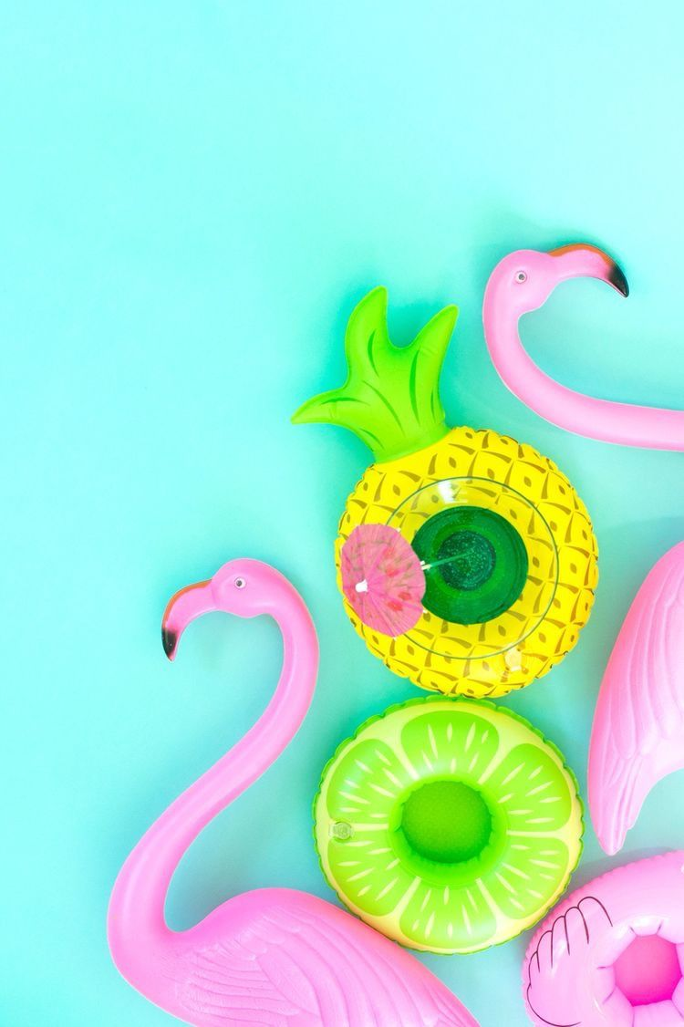 Background flamingo flamingos iphone wallpaper wallpaper - Flamingo Wallpaper Iphone Backgrounds Iphone Wallpapers Party Colors Fruit Art Tropical Party Party Bags Summer Vibes Photo Art