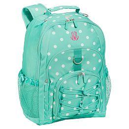 Backpacks For Girls Unique Backpacks Amp School Book Bags