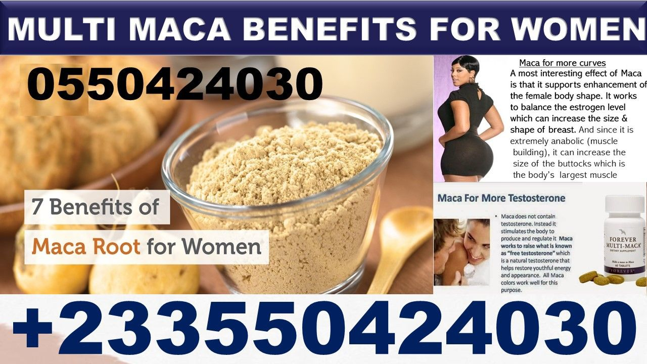 Pin on Forever Supplements +233550424030
