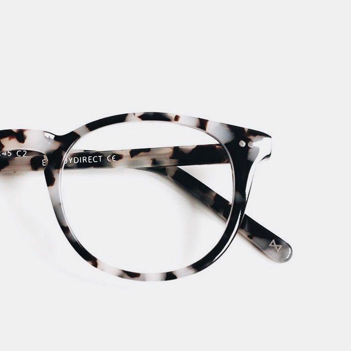 pinterest↠ erin madruga | Gafas | Pinterest | Lentes, Gafas y ...