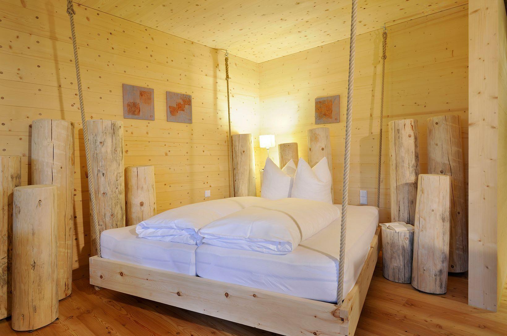 Schlafzimmer kolonialstil ~ Besten bedroom bilder auf schlafzimmer ideen bett