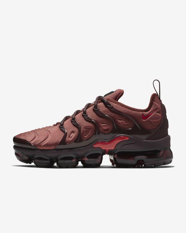 641abb2a06f Nike Air VaporMax Plus Women s Shoe