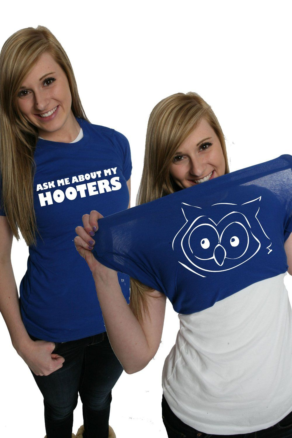 Image result for hooters pun