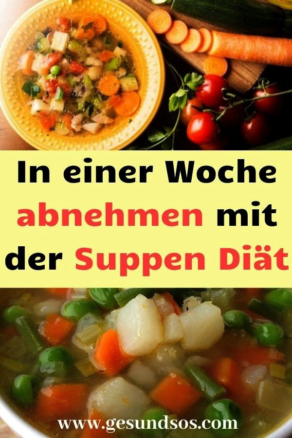 in a week with the soup diet Lose weight in a week with the soup dietLose weight in a week with the soup dietweight in a week with the soup diet Lose weight in a week wit...