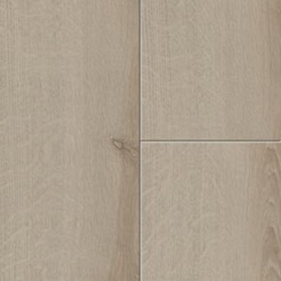 Sabine Laminate Floor Decor Laminate Flooring Laminate Flooring
