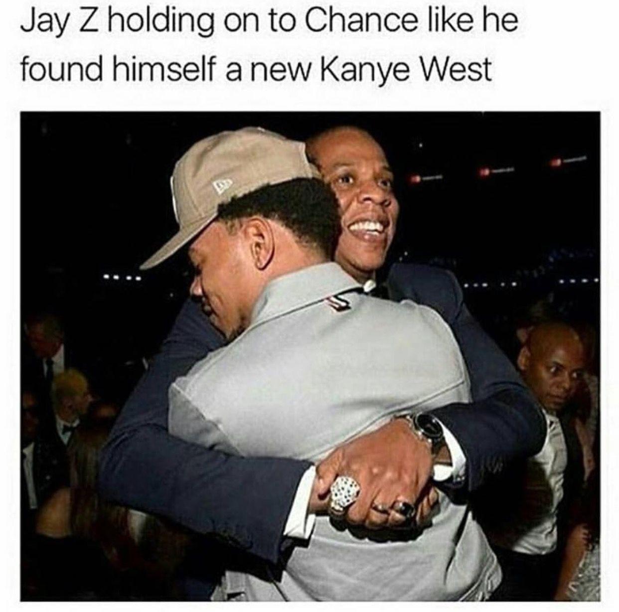 Pinterest Sorose95 New Kanye Dankest Memes Funny Facts