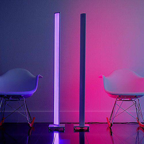 Tono LED Mood Light by Koncept Lighting