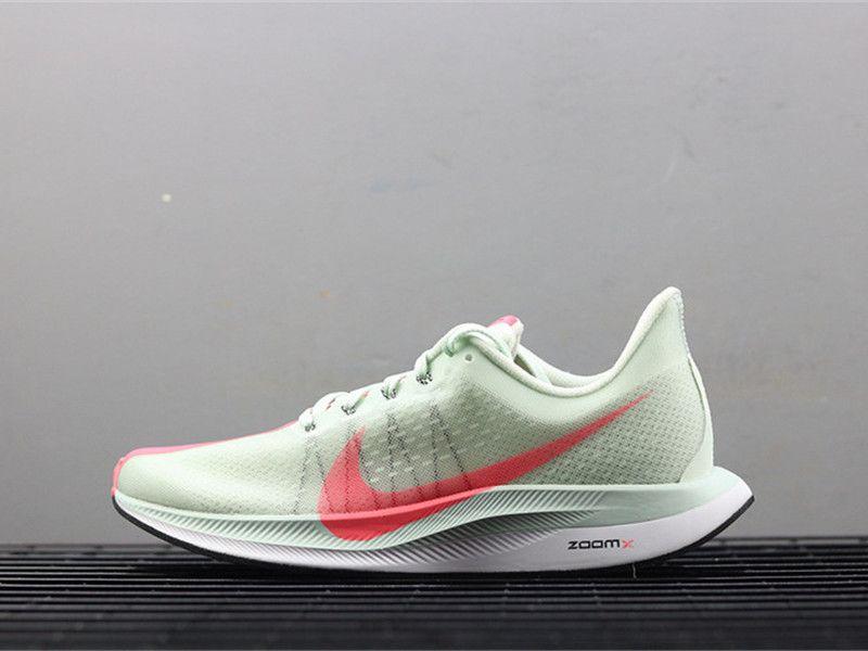 6b0faeb88 Pin by Myronlike on Nice shoes in Yeezymark   Nike air zoom pegasus ...