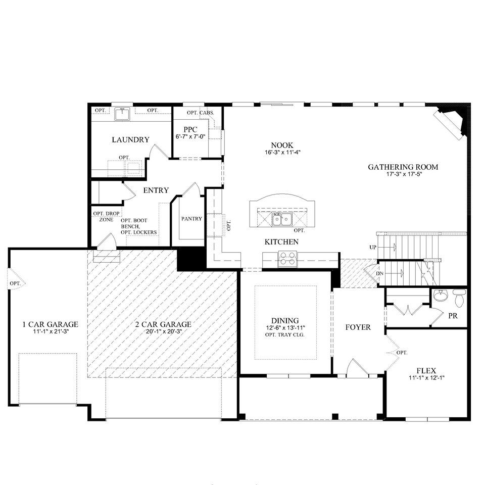 Pulte Homes Floor Plans 2004 Carpet Vidalondon